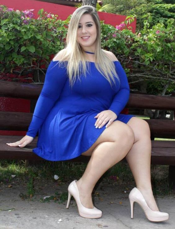 fort meade bbw personals Lorida singles dating signup free and meet 1000s of local women and men in lorida, florida looking to hookup on bookofmatchescom.